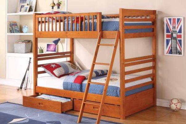 beds for less in medford oregon