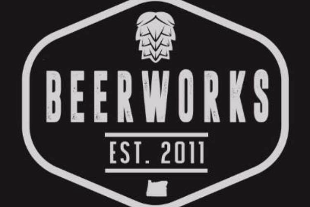 Beerworks in Jacksonville Oregon