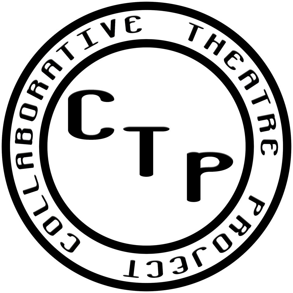 camelot theatre in talent oregon