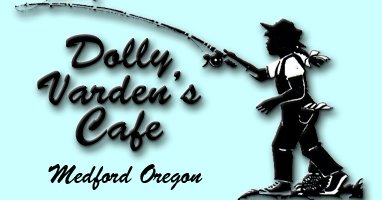 Medford Oregon Food Delivery Services