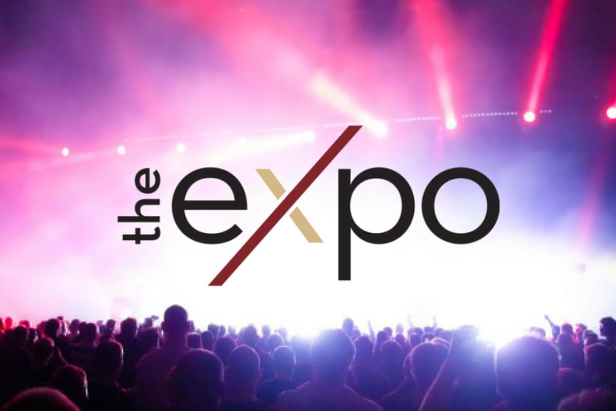 The Jackson County Expo, the expo, britt festival, medford events