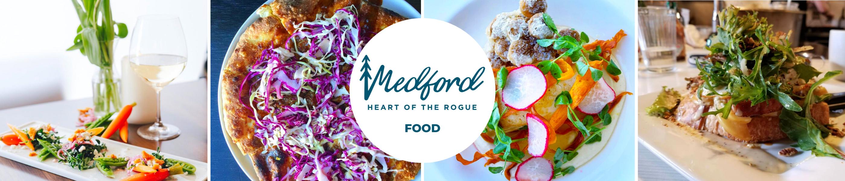 food trucks, food trucks in medford, good food in medford