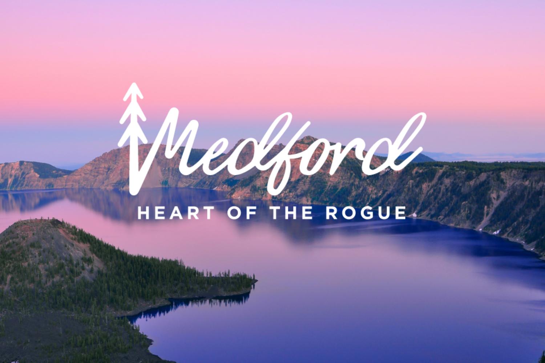 Medford Travel Guide