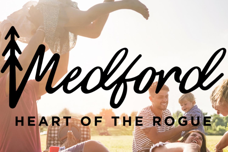 Medford Family Fun