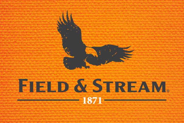 Field & Stream in Medford Oregon