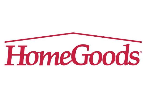 HomeGoods Deaprtment Store in medford oregon