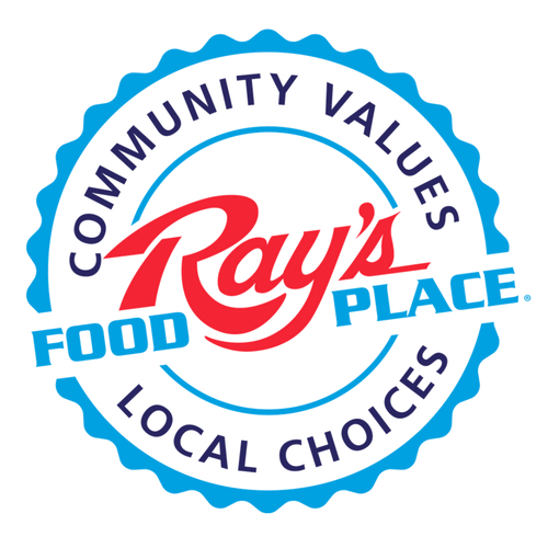 Ray S Food Place Central Point